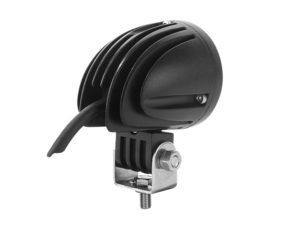 LED-Strahler 10W