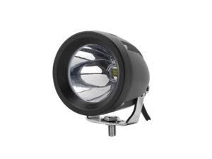 LED-Strahler 15W