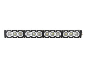 LED-Lightbar 120W